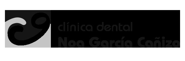 Clínica dental Noa García Cañizo